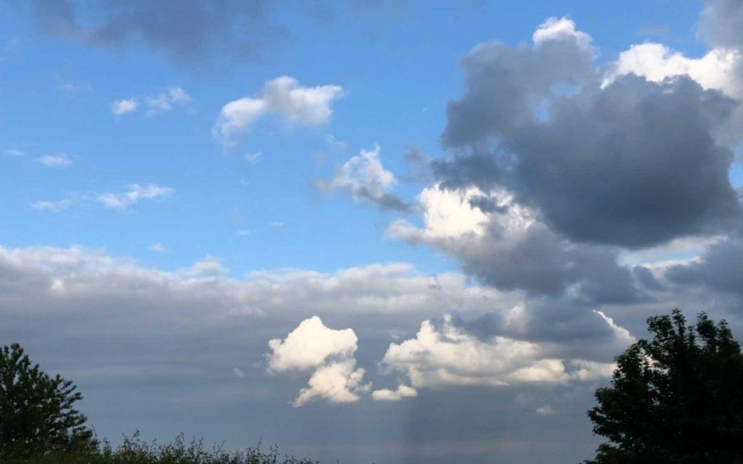 Skying in Tone